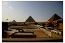 Memphis and its Necropolis ? the Pyramid Fields from Giza to Dahshur